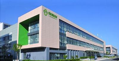 佰藻源硅藻泥经青岛市质量监督现场抽查指标合格