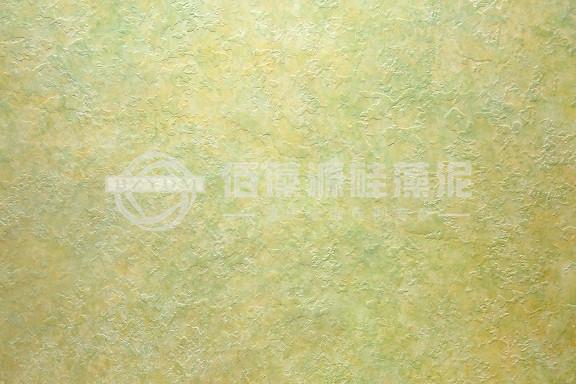 原创-绿灵石肌理图