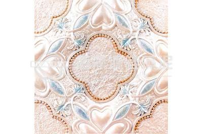 天彩硅藻砖
