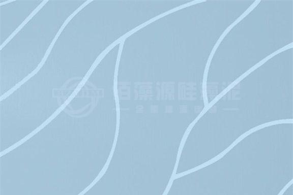 原生-飘带肌理图